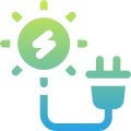 Household-Services-Welcome-Icon-001