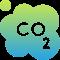 benefit_carbon