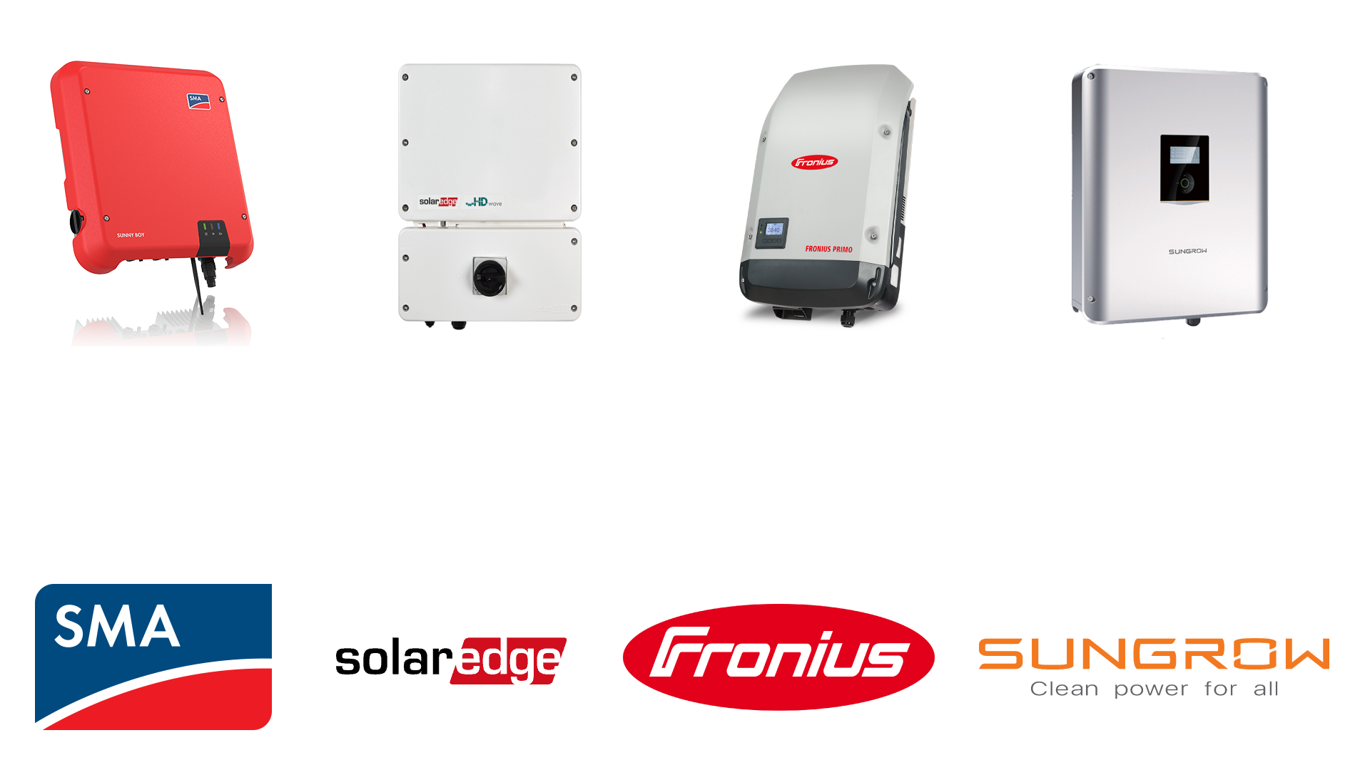 Inverter-Products-image