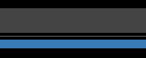 Best Solar Company in Ireland